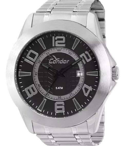 Relógio Condor Masculino - Promoção 30% Off - Mod Co2115tr