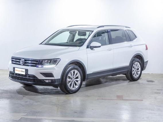 Volkswagen Tiguan 1.4 Tsi Aut