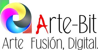 Catalogo Cuadros Decorativos Lienzo Canvas Arte - Bit