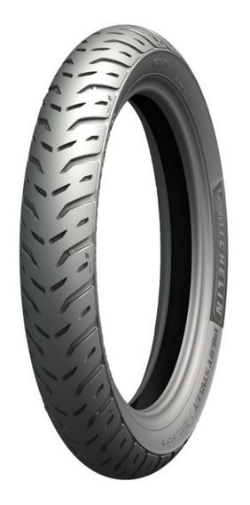 Llanta Moto Michelin Pilot Street 2 140/70 17 66s Tras Tl