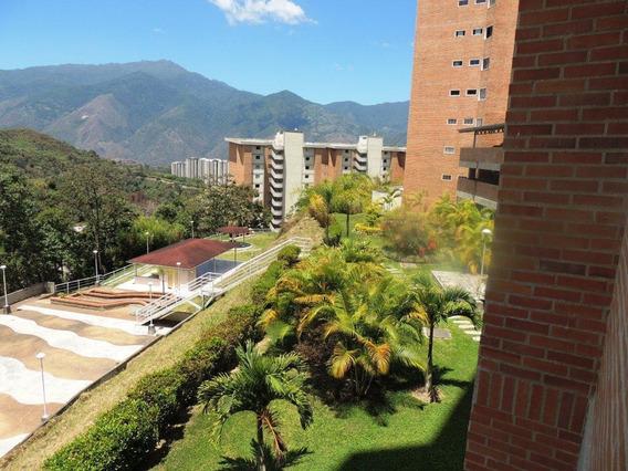 Apartamento En Venta En Miravila Rent A House Tubieninmuebles Mls 20-17307
