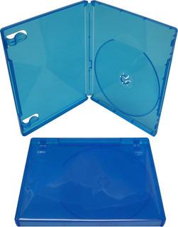 Caja Playstation 4 Ps4 Simple Importada