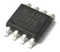 Ns4165 Sop8