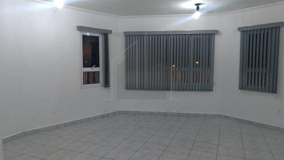 Sala Para Aluguel Em Jardim Nova Europa - Sa001992
