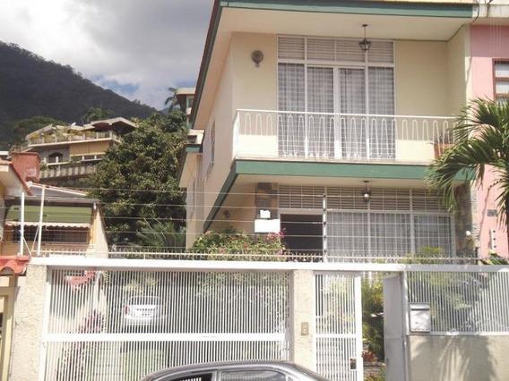 Casa En Venta Las Palmas Rah5 Mls19-2189
