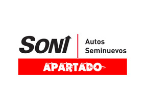 Jeep Compass 2.4 Latitud 4x2 Ta