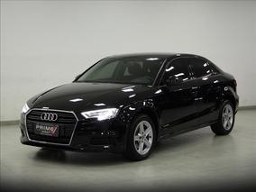 Audi A3 Audi A3 Attraction 4 Cilindros 1.4l Turbo Com 150cv