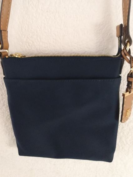 Crossbody Tommy Hilfiger Julia