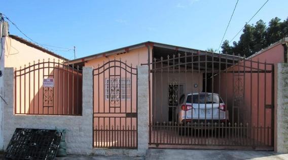 Alquilo Hermosa Casa Cerrada En Los Cantaros Nuevo Tocumen-c