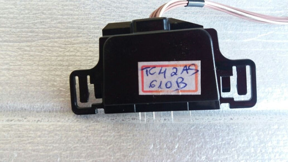 Placa Do Sensor Panasonic Tc-42as610b