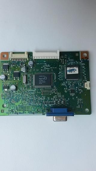 Placa Video Monitor Samsung 540n Bn41 00583b
