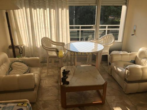 Apartamento En Aidy Grill - Muy Cerca De Av. Italia - Consulte !!!!!!!-ref:2766