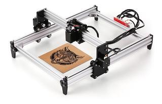 Maquina De Grabado Laser Vg-l3a Pro