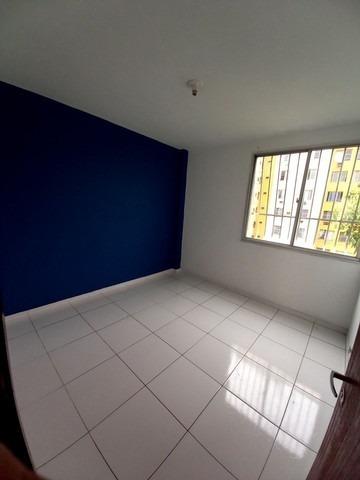 Imagem 1 de 7 de El18 Belo Apartamento No Alcântara !!! Aproveite !!!