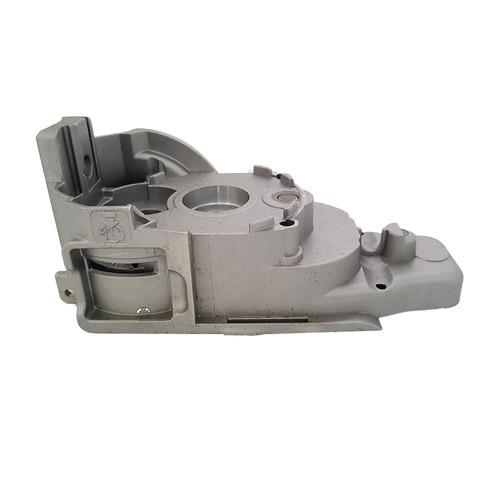 Caixa De Engrenagem Para Serra Tico Tico Dewalt Dw331 49495