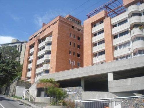 Imagen 1 de 12 de Venta De Apartamento En Colinas De Bello Monte 20-6427