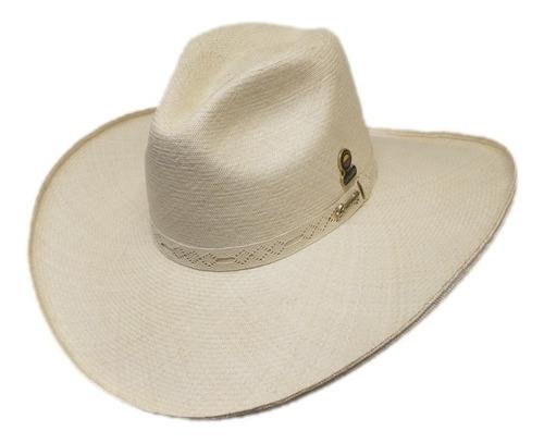 Sombrero Suaceño 100%original