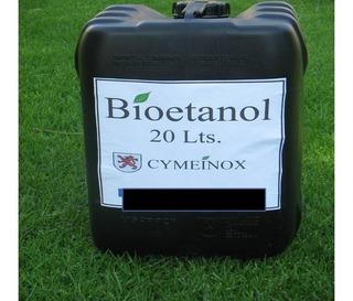Bioetanol Puro Envio Por Cuenta Cliente Chimeneas Ecologicas
