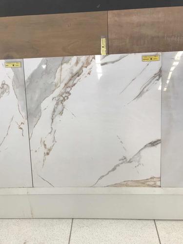 Porcelanatos 90x90/101x101