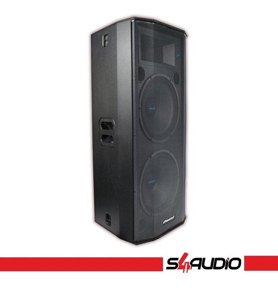 Caixa Acústica Amplificada - Oneal Opb 5060