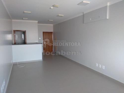 Salas Comerciais - Ref: L13402