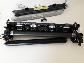 Rolo Fusor+rolo Pressor+termostato+termisto+toner Ml2165