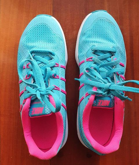 Zapatillas Nike Air Max Dynasty