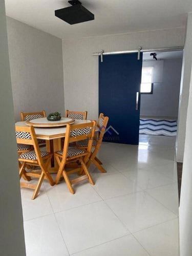 Imagem 1 de 24 de Casa À Venda, 180 M² Por R$ 900.000,00 - Jardim Torres São José - Jundiaí/sp - Ca1283