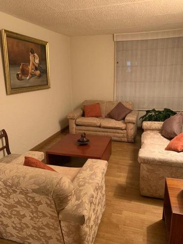 Imagen 1 de 7 de Apartamento Bochica 4