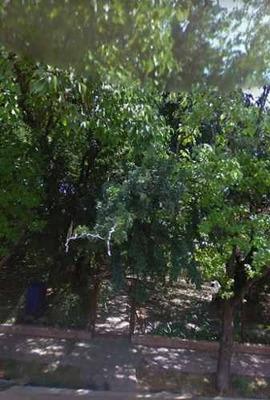 Casa En Rincón De La Sierra, Guadalupe, N.l.
