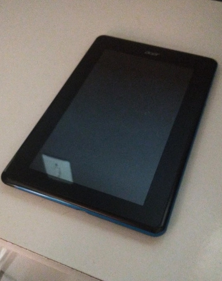 Tablet Acer Iconia B1 Seminovo