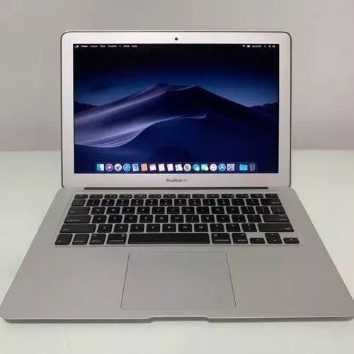 Macbook A1466/2012 13.3 Polegadas 1.8ghz 8gb 128gb