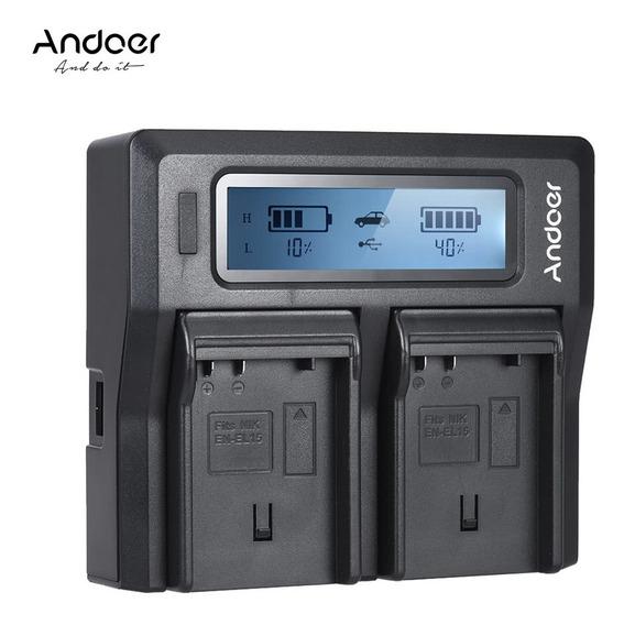Para Nikon D500 D610 D7000 D7100 D750 D800 D810 D7200 Color3