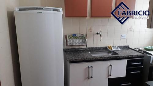 Apartamento - Ap00194 - 69257682