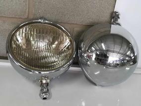 Chrysler 1929/30