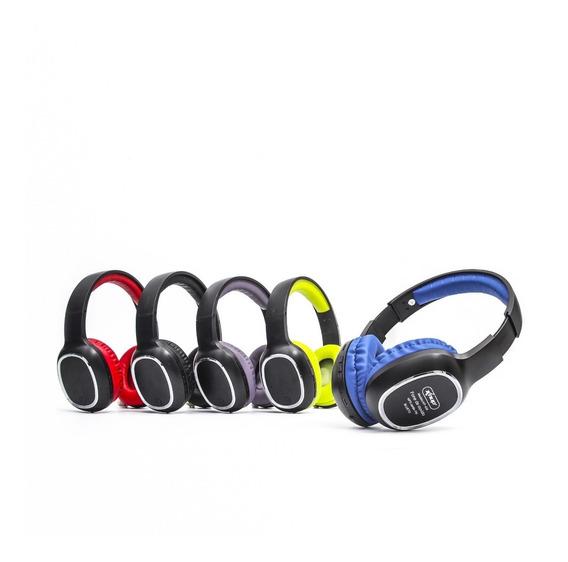 Fone De Ouvido Headphone Knup Kp-439