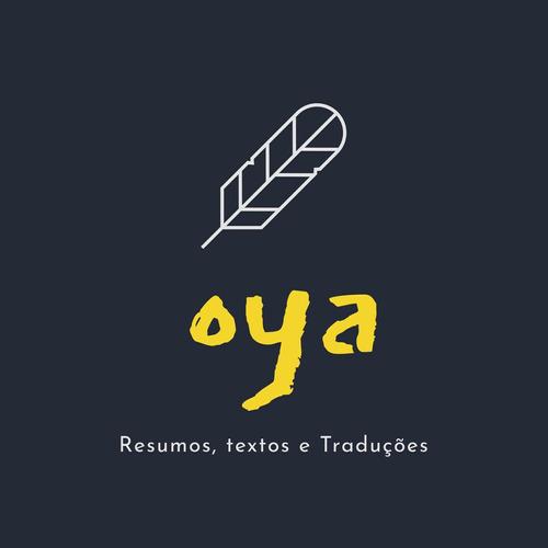 Imagem 1 de 1 de Tradução Inglês E Português, Resumos E Produção De Textos
