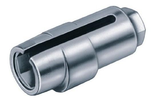 Otc 6931 Toma De Sensor De Oxígeno Universal