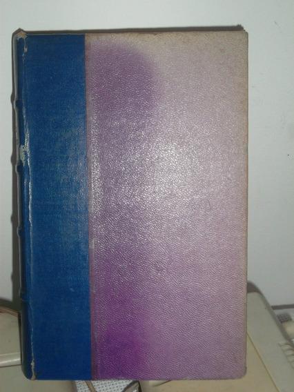 Livro-literatura Estrangeira -as Mil E Uma Noites-volume Iv