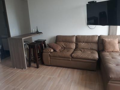 Se Vende Apartamento En Rodeo Alto