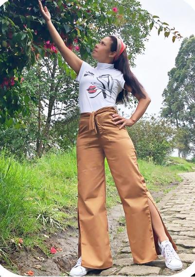 Torete Brangus Pantalones Jeans En Mercado Libre Colombia