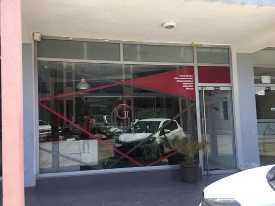 Disponible Local En Venta Puerta Maraven 20-5905