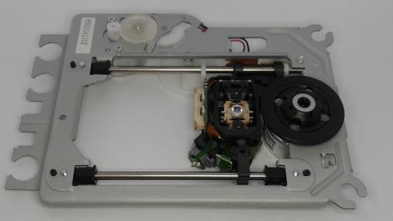 Unidade Otica Hop1200w Com Mecanica - 3462