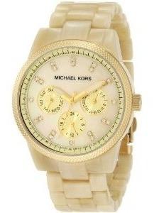 Relógio Michael Kors - Modelo Mk5039