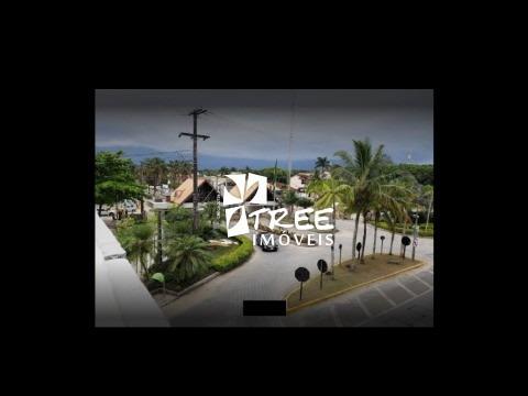 Venda Casa Bertioga Condomínio Morada Da Praia A/t 252m² Distribuídos Em 2 Dormitórios Sendo Uma Suíte, Copa, Cozinha, Dois Banheiros, Garagem 2 Autos - Ca01532 - 34153842