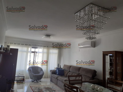 Casa Para Venda, 3 Dormitórios, Jardim Jabaquara - São Paulo - 7934