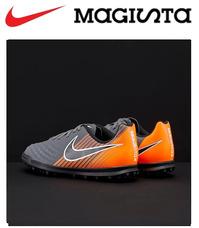 85a2a95a95459 Zapatillas De Futbol Nike Para Niños - Deportes y Fitness en Mercado ...