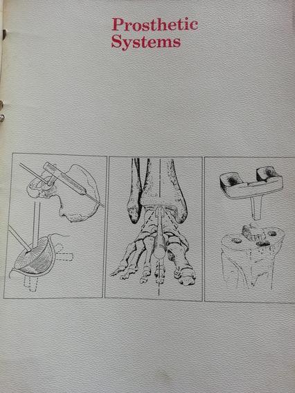 Catálogo De Productos Zimmer 80s Antiguo