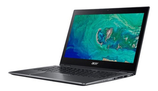 Acer Spin 5 Convertible Touch Fhd Ips I5 256gb Ssd 8gb Ddr4