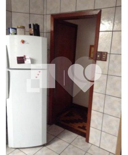 Apartamento-porto Alegre-partenon | Ref.: 28-im416449 - 28-im416449